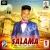 Listen to Salama from Salama