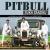 Listen to Pitbull from Pitbull