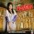 Listen to Kangna from Kangna
