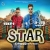 Listen to Star from Star