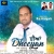 Listen to Dheeyan from Dheeyan
