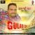 Listen to Gulabi Suit from Gulabi Suit