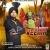 Listen to Kothi from Keema