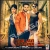Listen to Tere Layi Ranjhna from Tere Layi Ranjhna