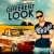 Listen to Different Look from Different Look
