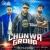 Listen to Chunwa Group from Chunwa Group
