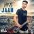 Listen to Jaan Jaan from Jaan Jaan