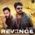 Listen to Revenge from Revenge