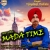 Listen to Mada Time from Mada Time