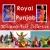 Listen to Ki Kariye from Royal Punjab - Ultimate Folk Collection