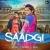 Saadgi songs