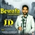 Listen to Bewafa from Bewafa