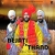 Listen to Bejati Te Thand from Bejati Te Thand