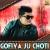 Gofiya Ju Choti Punjabi songs