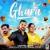 Listen to Ghara from Ghara