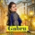 Listen to Gabru from Gabru