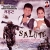 Listen to Salute from Salute