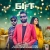 Listen to Gift from Gift