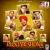 Listen to Akh from Punjabi Shonk