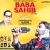 Listen to Baba Sahib from Baba Sahib