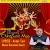 Listen to Chitpurni Maa from Chitpurni Maa