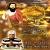Listen to Mehima Guru Ravidas Ji from Mehima Guru Ravidas Ji
