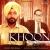 Listen to Khoon from Khoon