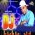 Listen to DJ from DJ