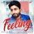 Listen to Feeling from Feeling