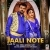 Listen to Jaali Note from Jaali Note