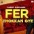 Listen to Fer Thokkan Gye from Fer Thokkan Gye