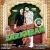 Listen to DukhiSarkaranTon from DukhiSarkaranTon
