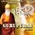 Listen to Gur Ka Darshan Dekh Dekh Jiva from Gurupurab Special