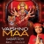 Listen to Jai Jai Ambey from Vaishno Maa