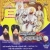 Listen to Tujh Bin Kon Kare from Anand Bhaya Wadhbhagio