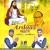 Listen to Keh Ravidas Chamara from Ardaas