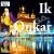 Listen to Ik Onkar from Ik Onkar