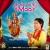 Listen to Jai Jai Maa from Jai Jai Maa