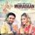 Listen to Muradaan from Muradaan
