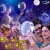 Listen to Le Veero Kudiye Karwara from Din Karwe Da Aaya