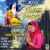 Listen to Mere Valmiki Bhagwan from Mere Valmiki Bhagwan