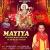 Listen to Mayiya Ne Meri Bah Farh Lai from Mayiya Ne Meri Bah Farh Lai
