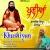 Listen to Khushiyan from Khushiyan