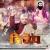 Listen to Sarbat Da Bhala from Virodh