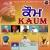 Listen to Kaum from Kaum