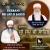 Listen to Gurbani Sri Jap Ji Saheb from Gurbani Sri Jap Ji Saheb