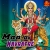 Listen to Selfi from Maa De Navratre