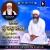 Listen to Gurbani Sri Jaap Sahib from Gurbani Sri Jaap Sahib