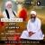 Listen to Gurbani Sri Tavparsad Sawaiye from Gurbani Sri Tavparsad Sawaiye
