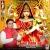 Listen to Laaj Rakh Le from Laaj Rakh Le